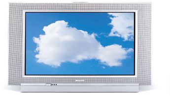 Produktfoto Philips 32 PW 9308