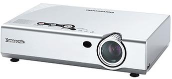 Produktfoto Panasonic PT-LC76E