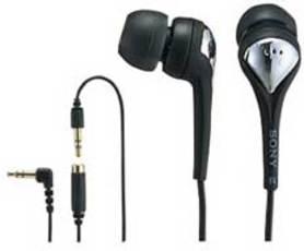 Produktfoto Sony MDR-EX 71 SLB