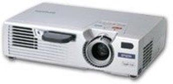 Produktfoto Epson EMP-735