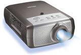 Produktfoto Philips Bsure SV2 LC3132