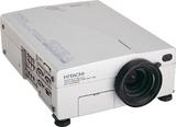 Produktfoto Hitachi CP-SX5600