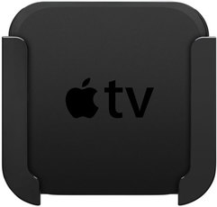 Produktfoto Apple MGY52 Apple TV 32GB