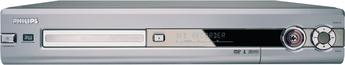 Produktfoto Philips DVDR 75