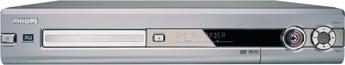 Produktfoto Philips DVDR 70