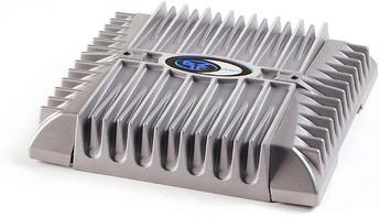 Produktfoto Rockford Fosgate Power 851 X