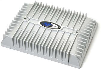 Produktfoto Rockford Fosgate Power 1001 DB