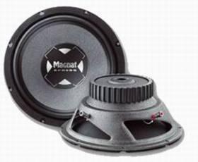 Produktfoto Magnat 1201 Xpress