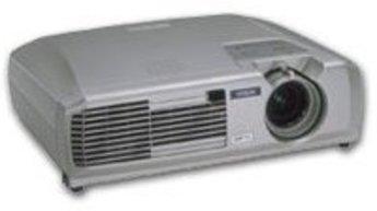 Produktfoto Epson EMP-53