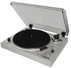 Produktfoto Roadstar TTL-8743 DJ