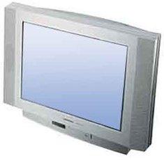 Produktfoto Grundig MF 72-3119 Dolby