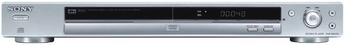 Produktfoto Sony DVP-NS 333