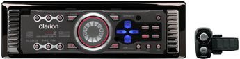 Produktfoto Clarion DXZ 938 R