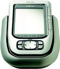 Produktfoto Philips Sbcru 950