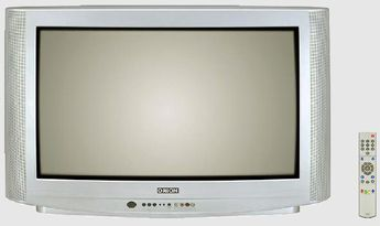 Produktfoto Orion TV 82301