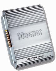 Produktfoto Magnat 301 Xcite