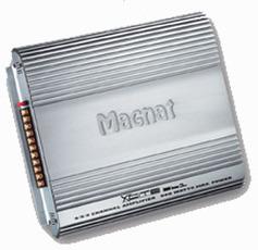 Produktfoto Magnat 561 Xcite