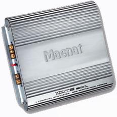 Produktfoto Magnat 801 Xcite.
