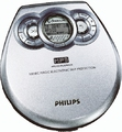Produktfoto Philips EXP 321