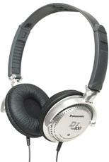 Produktfoto Panasonic RP-DJ100