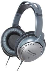 Produktfoto Panasonic RP-HT379E-S