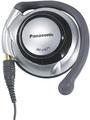 Produktfoto Panasonic RP-HS71