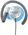 Produktfoto Panasonic RP-HS 11