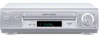 Produktfoto Sony SLV-SE230