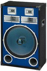 Produktfoto Raveland Powerbox X 1838-I