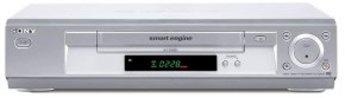 Produktfoto Sony SLV-SE 630