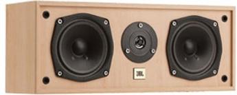 Produktfoto JBL ATX 10