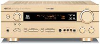 Produktfoto Yamaha RX-V 640 RDS