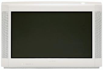 Produktfoto Philips 32 PW 8718