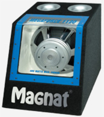 Produktfoto Magnat 1120 Megaforce