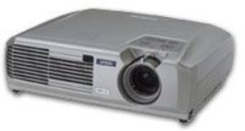 Produktfoto Epson EMP-73