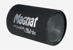 Produktfoto Magnat TUBE 30 BULL Power