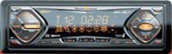 Produktfoto VDO Dayton CD 2203