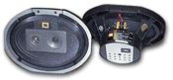 Produktfoto JBL T 595