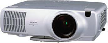 Produktfoto Hitachi CP-X880