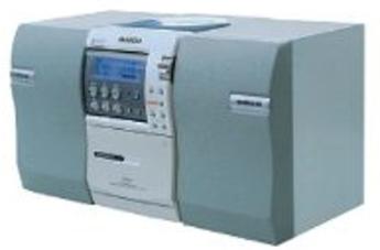 Produktfoto Samsung MM-B3 LH