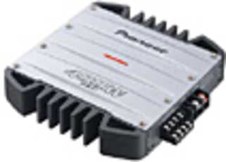 Produktfoto Pioneer GM-X 374