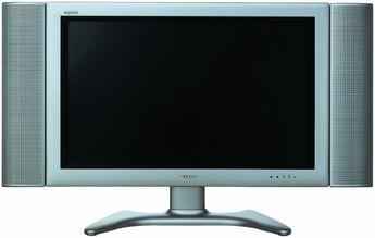 Produktfoto Sharp LC-30 HV 4