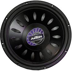 Produktfoto Axton CAW 258