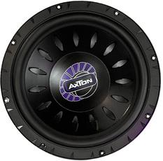 Produktfoto Axton CAW 308