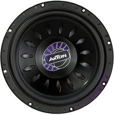 Produktfoto Axton CAW 358