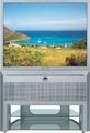 Produktfoto Samsung SP 43 T7HF