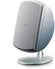 Produktfoto Sony SS-LA 300 ED
