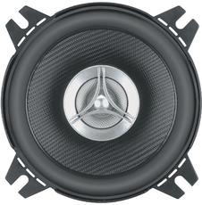 Produktfoto JBL GTO 426