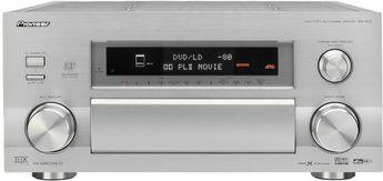 Produktfoto Pioneer VSA-AX 10 I