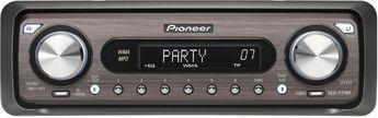 Produktfoto Pioneer DEH-P77MP